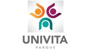 Parque Univita