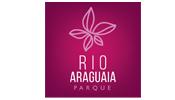 Parque Rio Araguaia