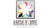 Alamedas de Campos - Jd. das Figueiras