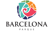 Parque Barcelona