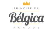 Parque Príncipe da Bélgica