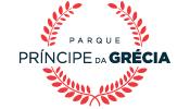 Parque Príncipe da Grécia