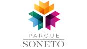 Parque Soneto