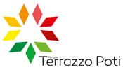Parque Terrazzo Poti