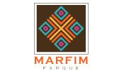Parque Marfim