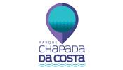 Parque Chapada da Costa