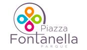 Parque Piazza Fontanella