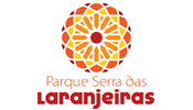 Parque Serra das Laranjeiras