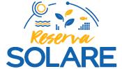 Reserva Solare - Parque Sol do Pontal