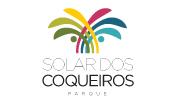 Parque Solar dos Coqueiros