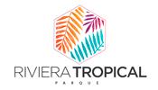 Parque Riviera Tropical