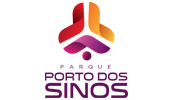 Parque Porto dos Sinos