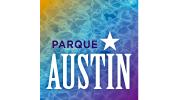 Parque Austin