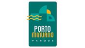 Parque Porto Minuano
