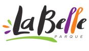 Parque La Belle