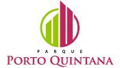 Parque Porto Quintana
