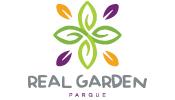 Parque Real Garden