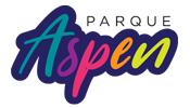 Parque Aspen