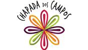 Parque Chapada dos Campos