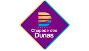 Parque Chapada das Dunas