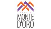 Parque Monte D'oro