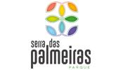 Parque Serra das Palmeiras
