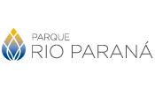 Parque Rio Paraná