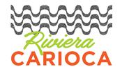 Riviera Carioca