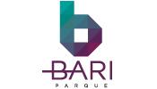 Parque Bari