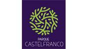 Parque Castelfranco