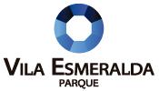 Parque Vila Esmeralda