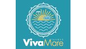 Parque Viva Mare