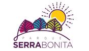 Parque Serra Bonita