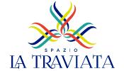 Spazio La Traviata