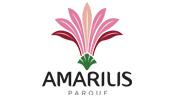 Parque Amarilis