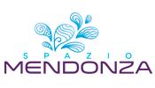 Spazio Mendonza