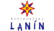 Residencial Lanín