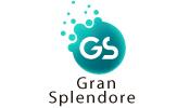Parque Gran Splendore