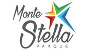 Parque Monte Stella