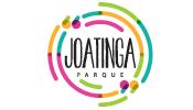 Parque Joatinga