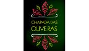 Parque Chapada das Oliveiras