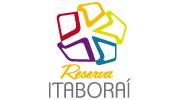Reserva Itaboraí - Pedra Real