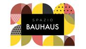 Spazio Bauhaus