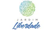 Parque Jardim Liberdade