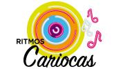 Ritmos Cariocas - Rio Bossa Nova