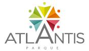 Parque Atlantis