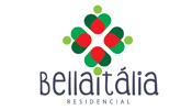Residencial Bella Itália
