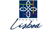 Parque Lisboa