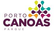 Parque Porto Canoas