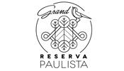 Grand Res. Paulista - Mirante das Águas